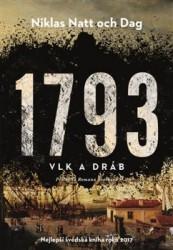 NATT OCH DAG, Niklas 1793: vlk a dráb