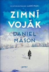 MASON, Daniel Zimní voják