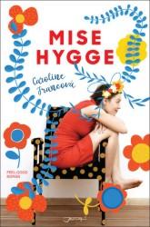 FRANC, Caroline Mise Hygge