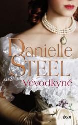 STEEL Danielle Vévodkyně