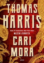 HARRIS Thomas Cari Mora