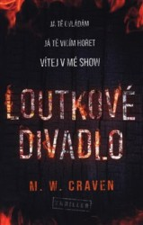 CRAVEN M. W. Loutkové divadlo