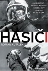 KUTÁLEK Roman Hasiči