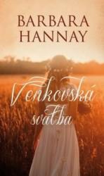 HANNAY Barbara Venkovská svatba