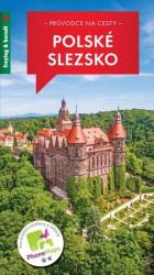 TROJAN Pavel Polské Slezsko