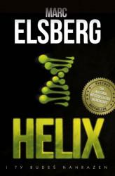 ELSBERG Marc Helix