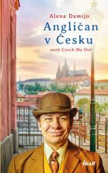 DAMIJO Alena Angličan v Česku aneb Czech Me Out