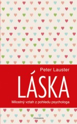 LAUSTER Peter Láska