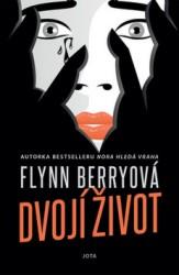 BERRYOVÁ Flynn Dvojí život