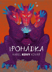 KOVÁŘ Karel Kovy iPohádka