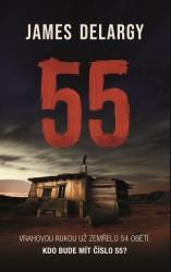 DELARGY James 55