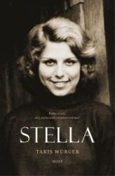 WÜRGER Takis Stella
