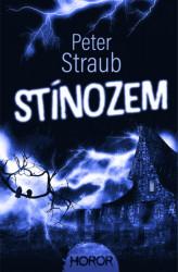STRAUB Peter Stínozem