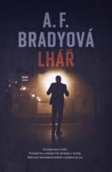 BRADYOVÁ A. F. Lhář