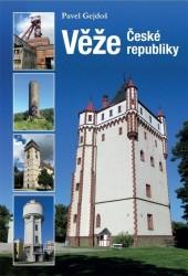 GEJDOŠ Pavel Věže České republiky