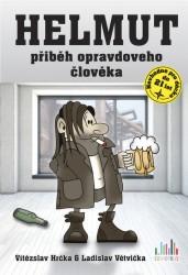 HRČKA Vítězslav, VĚTVIČKA Ladislav Helmut