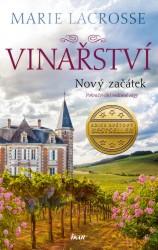 LACROSSE Marie Vinařství - Nový začátek
