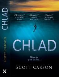 CARSON Scott Chlad