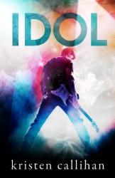 CALLIHAN Kristen Idol