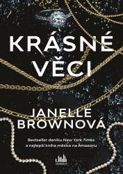 BROWN Janelle Krásné věci