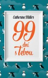 MILLER Catherine 99 dní s Tebou
