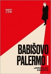 KMENTA Jaroslav Babišovo Palermo I