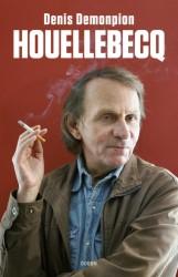 DEMONPION Denis Houellebecq