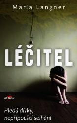 LANGNER Maria Léčitel