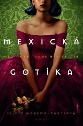 MORENO_GARCIOVÁ Silvia Mexická gotika