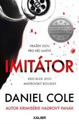 COLE Daniel Imitátor