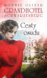 OLIVER Sophie Grandhotel Schwarzenberg