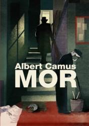 CAMUS Albert Mor