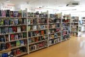 foto - Výjezdní porada knihovníků regionu