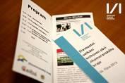foto - Slavnostní setkání knihoven obcí Jihomoravského kraje 24. 10. 2013