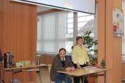 foto - Porada knihovníků základních knihoven