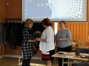 foto - Pozvánka na poradu a odborný seminář