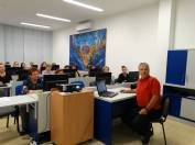 foto - pozvánka školení-Clavius 2018