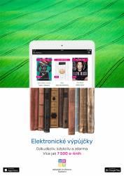 foto - E-knihy
